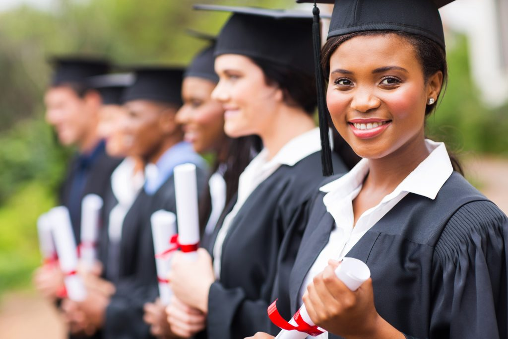 New Castle County HS Senior Scholarships Available